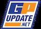 Formule 1 Grand Prix van Brazilië 2019 - Kwalificatie - GPUpdate.net
